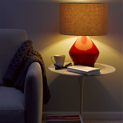 couch-lamp-home