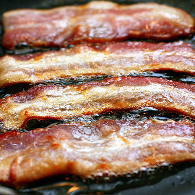 crohns-bacon-fried