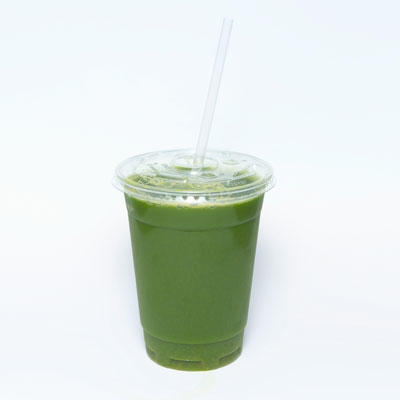 cucumber-parsley-juice