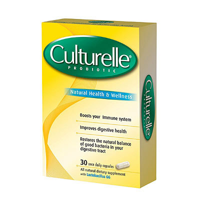 culturelle-supplements
