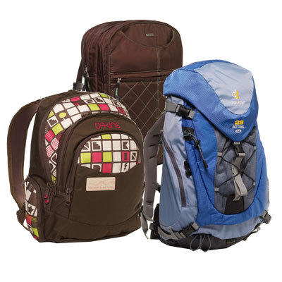 backpacks-day-packs