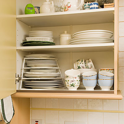 9 steps in organizing kitchen cabinets 7 steps to organizing clutter health 10390