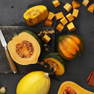 easy-squash-recipes