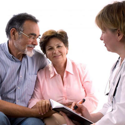 checkups-breast-cancer