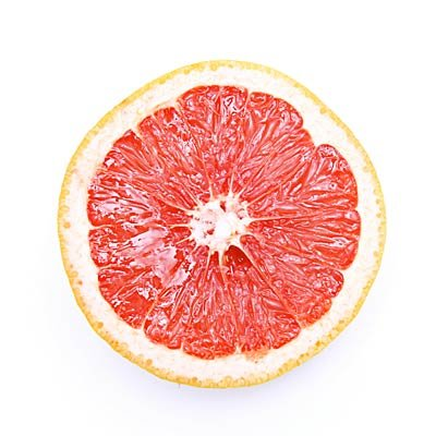 grapefruit-diet
