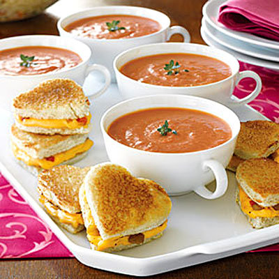 grilled-cheese-hearts