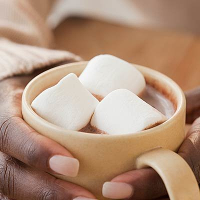 healthy-hot-cocoa