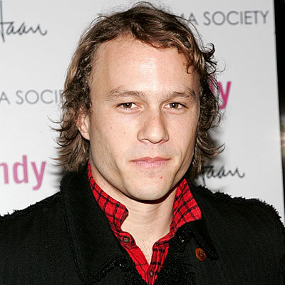 heath-ledger-dep