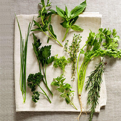 herbs-great-food