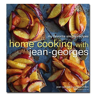 home-cooking-jean-georges
