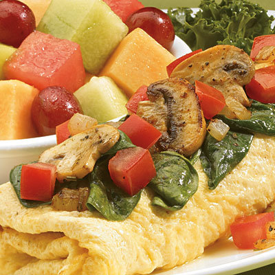 ihop-simple-fit-spinach