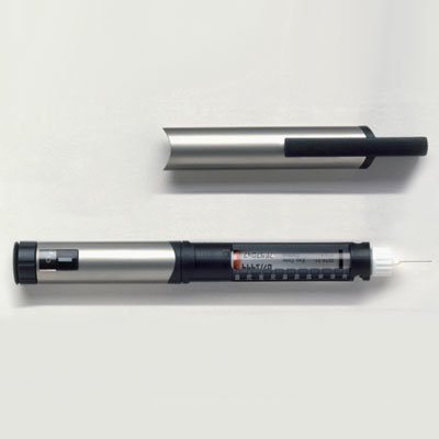 insulin-pen-fact