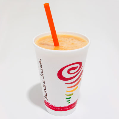 jamba-juice-coldbuster-smoothie