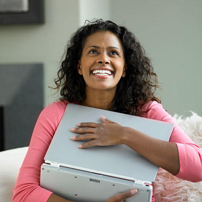 laptop-bags-woman