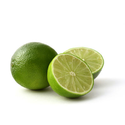 lime-new-twists