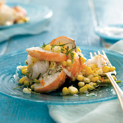 lobster-corn-salad
