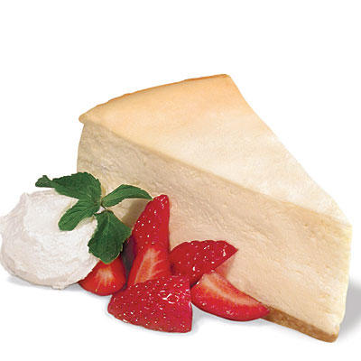 low-carb-cheesecake