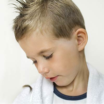 how-to-get-rid-of-lice-malathion-lotion