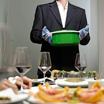 man-cooking-anorexia