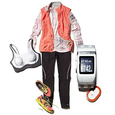 must-have-running-gear