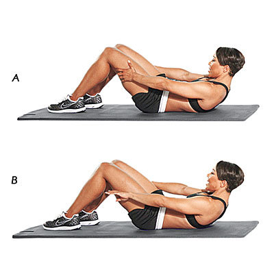 navel-to-spine-pulse