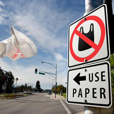 use-paper-sign