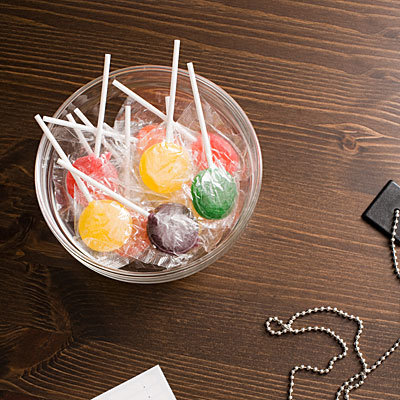 office-candy-bowl
