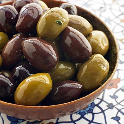 olives_greek_diet
