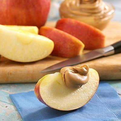 peanut-butter-apple