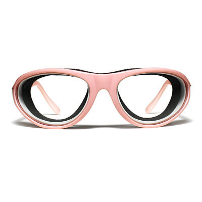 pink-onion-goggles