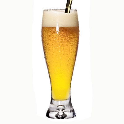 pour-beer-glass