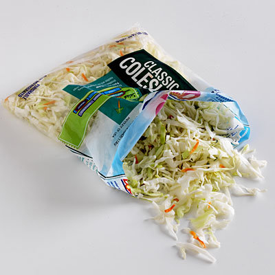 pre-packaged-coleslaw-20500290