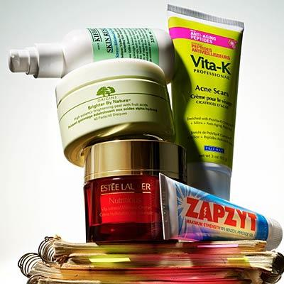 products-stress-skin
