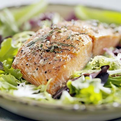 What to eat for psoriasis for Best fish to eat for health