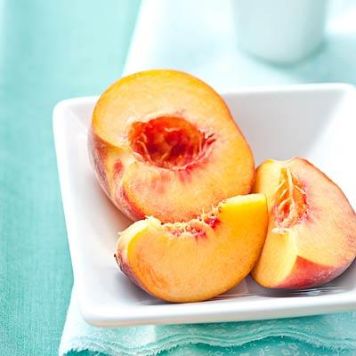 recipes-with-peaches