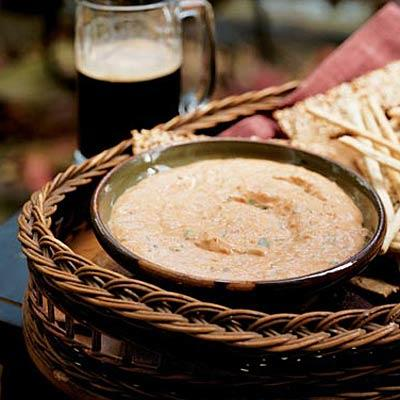red-pepper-cheese-dip