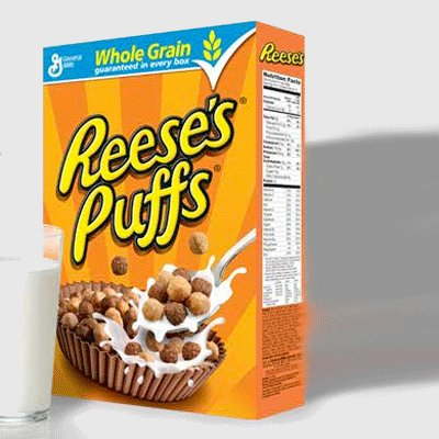 reeses-puffs