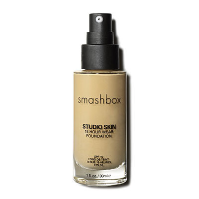 rehab-smashbox-foundation
