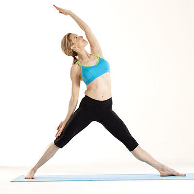 reverse-triangle-yoga