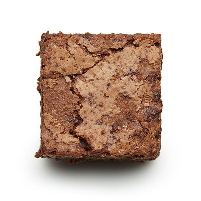 sea-salt-brownie