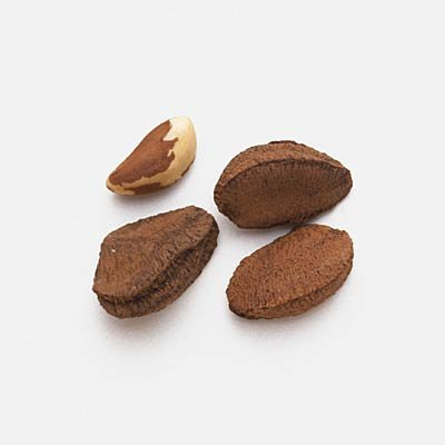best-food-for-selenium-brazil-nuts