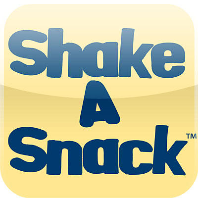 shake-a-snack