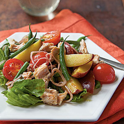 spanish-tuna-salad