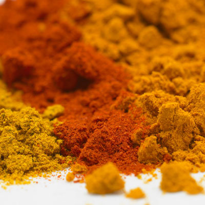 spices-curry-age