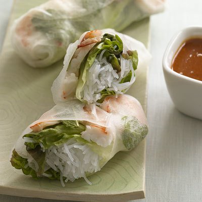 shrimp-roll
