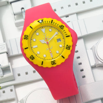 toywatch-jelly-watch