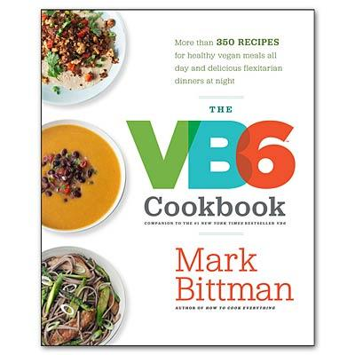 vb6-mark-bittman