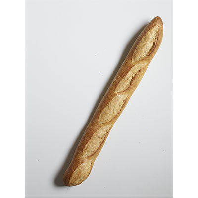what-make-baguette