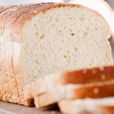 processed-food-white-bread