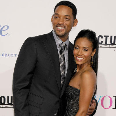 will-jada-healthy-couple